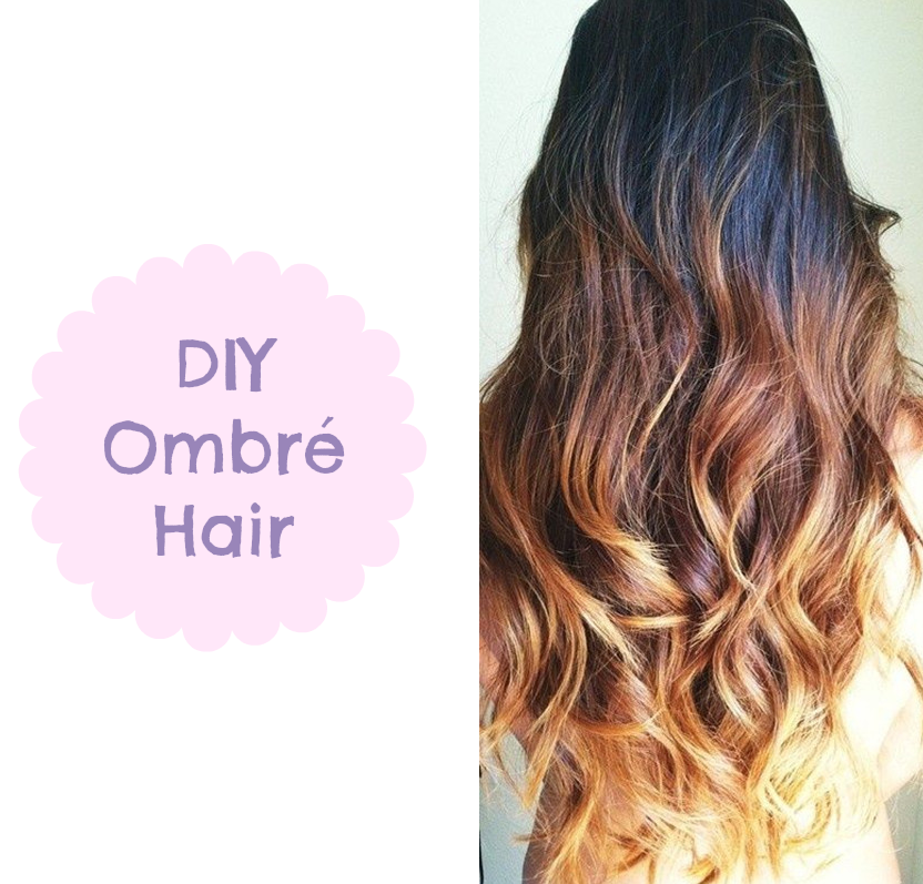 What Is Ombre Hair