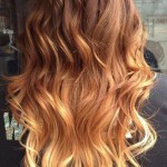 blonde-long-ombre-hair