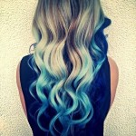 blonde-ombre-hair-extensions