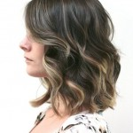 brown-ombre-hair