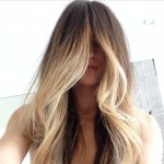 how-to-ombre-hair