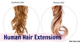 human-hair-and-synthetic-hair