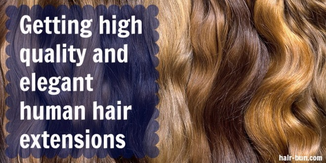human-hair-extensions-high-quality