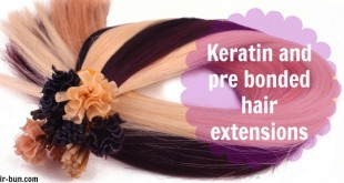 keratin-and-pre-bonded-hair-extensions