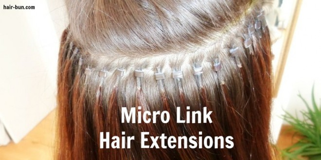 micro-link-extensions