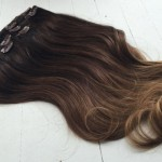 ombre-extensions