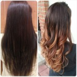 ombre-hair-before-and-after-2