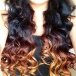 ombre-hair-extensions