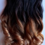 ombre-hair-extensions-blonde