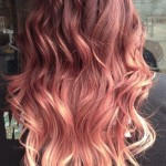 red-to-blonde-ombre-hair