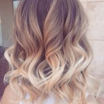 short-ombre-hair