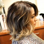 shorter-ombre-hair