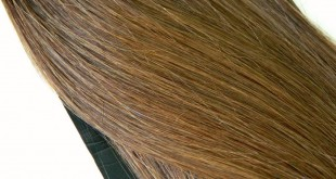 Luxy-hair-chestnut-brown