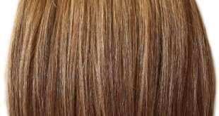 bellami-hair-bambina-ash-brown