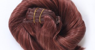 foxy-locks-mahogany-hair-extensions