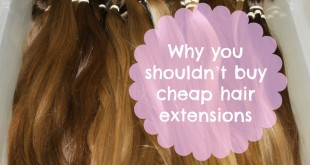 cheap-hair-extensions