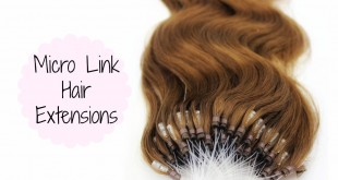 micro-link-hair-extensions
