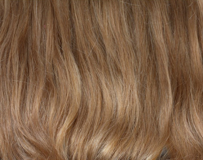 Zala Hair Extensions Dirty Blonde 100g 18 Review