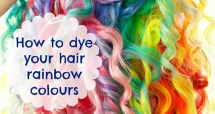 How-to-dye-your-hair-rainbow-colours