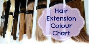hair-extensions-colour-chart