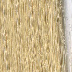 #22 Light Ash Blonde