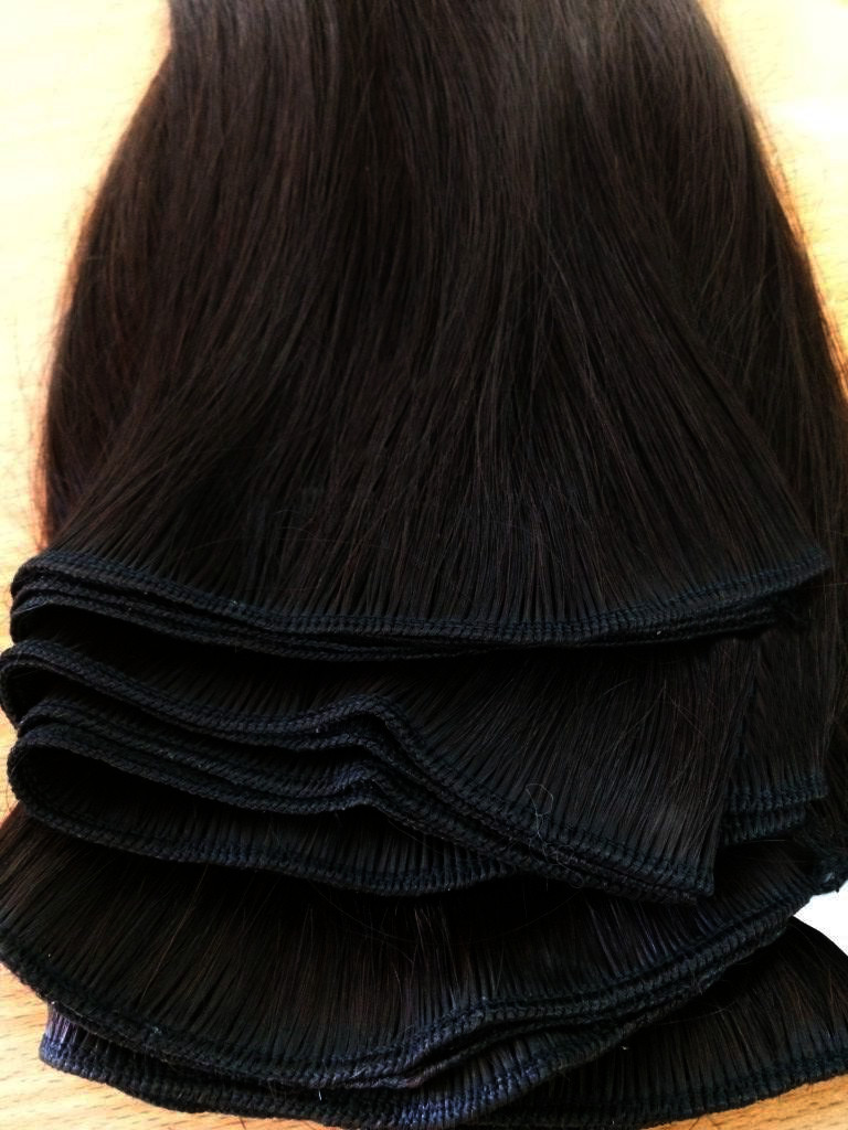 luxy-hair-ombre-black-tobrown