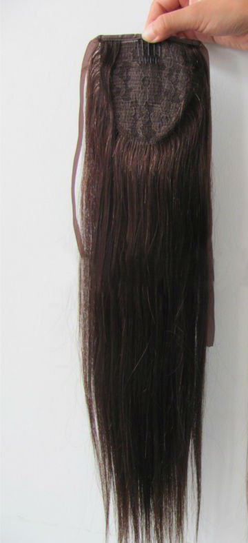 pin-ponytail-hair-extensions