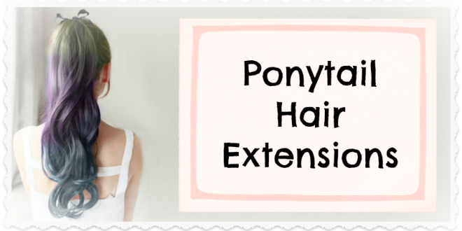 ponytail-hair-extensions