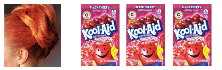 red-kool-aid-hair