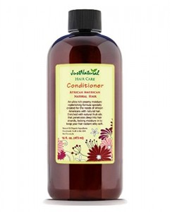 African-American-Natural-Hair-Conditioner