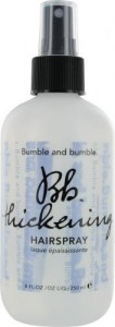 Bumble-and-bumble-hairspray