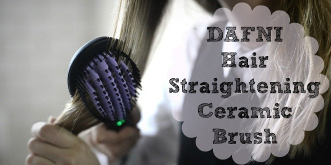 DAFNI-Hair-Straightening-Ceramic-Brush