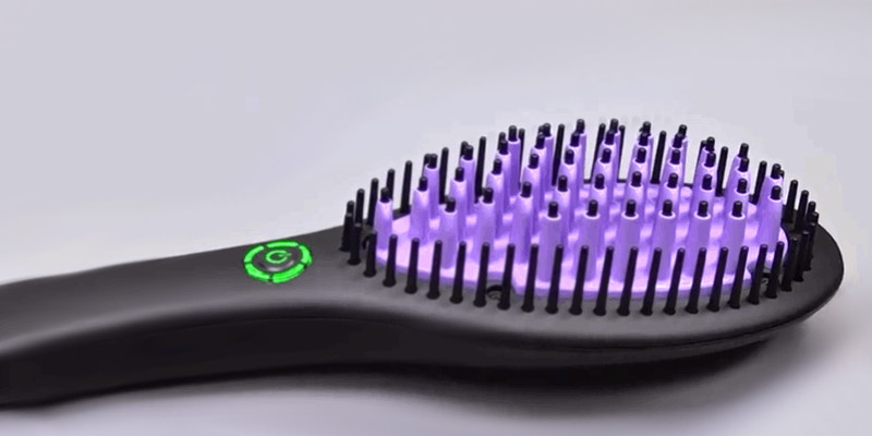 DAFNI-hair-brush