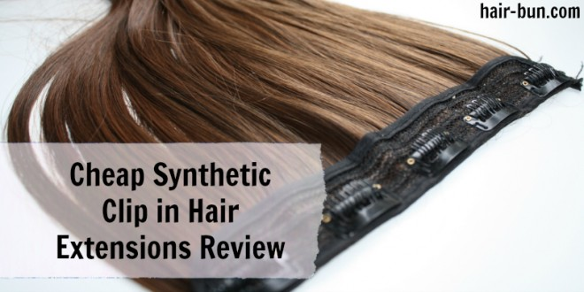 cheap-hair-extensions-review