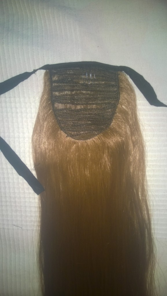 eBay-synthetic-hair-extensions