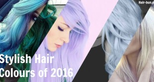 hair-colours-of-2016