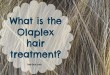 olaplex-hair-treatment