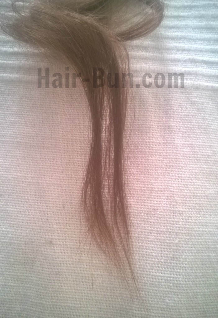 straightening-synthetic-hair-extensions-2
