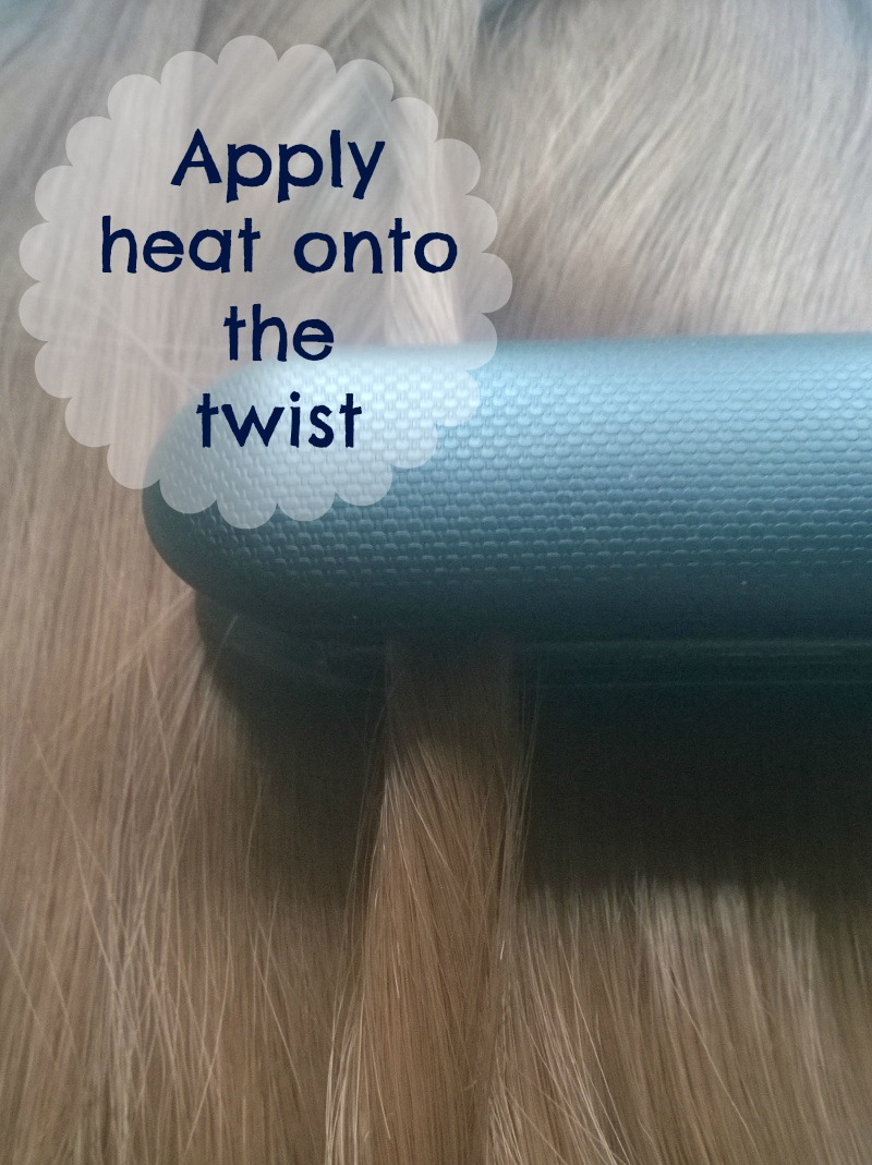 twist-curling-hair-straightener