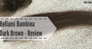 Bellami-bambina-dark-brown