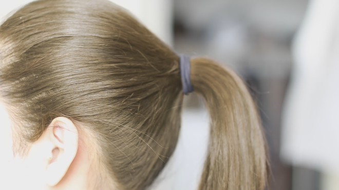 How-to-lift-ponytail