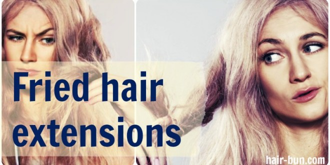 fried-hair-extensions