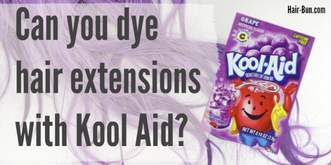 how-to-dye-hair-with-kool-aid