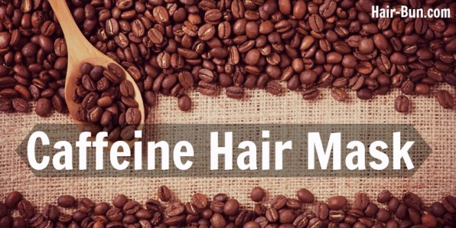 caffeine-hair-mask