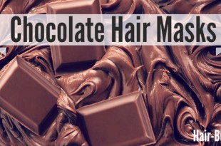 chocolate-hair-mask