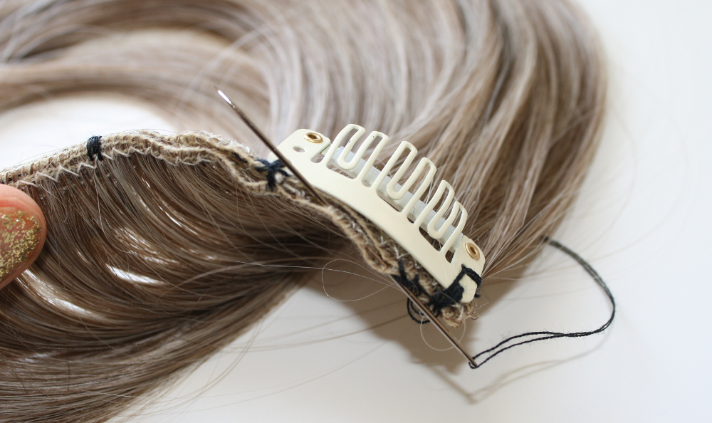 how-to-make-hair-extensions-15