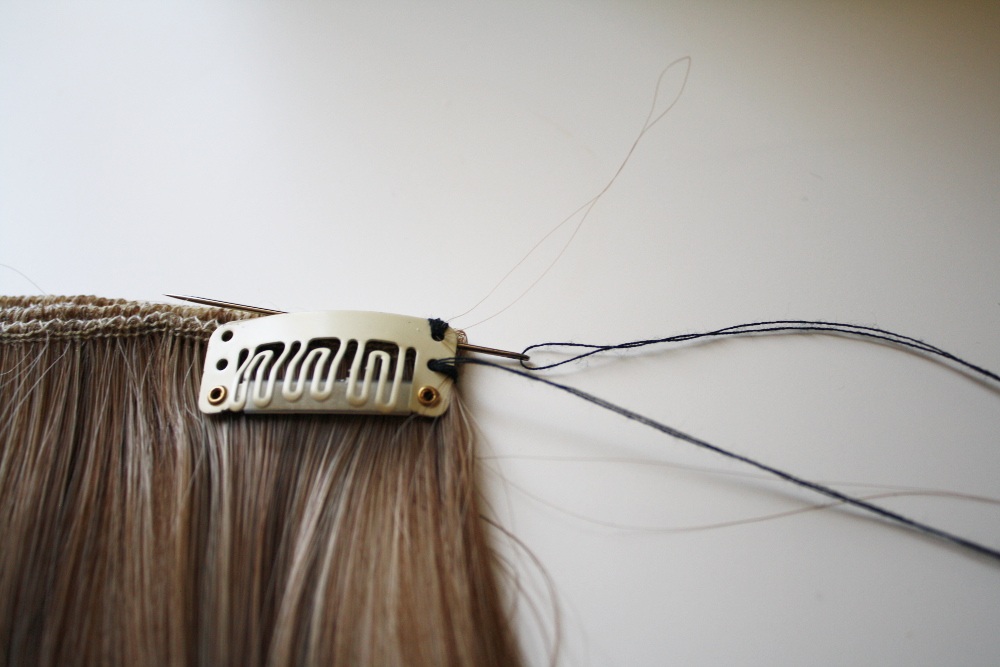 how-to-make-hair-extensions-5