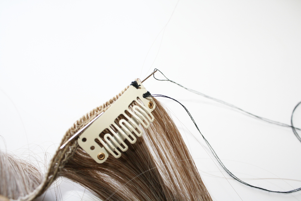 how-to-make-hair-extensions-6