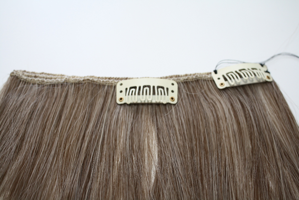 how-to-make-hair-extensions-7