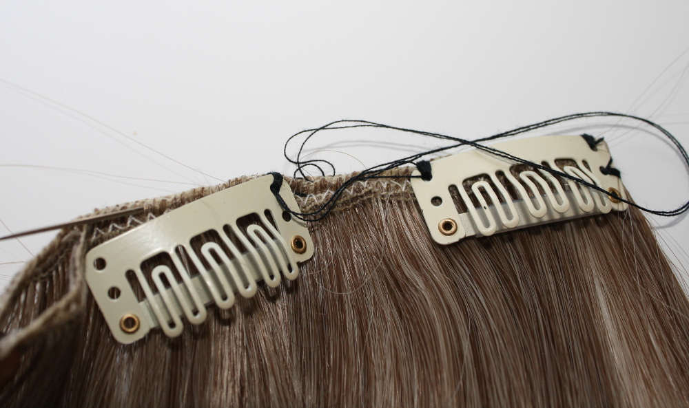 how-to-make-hair-extensions-9